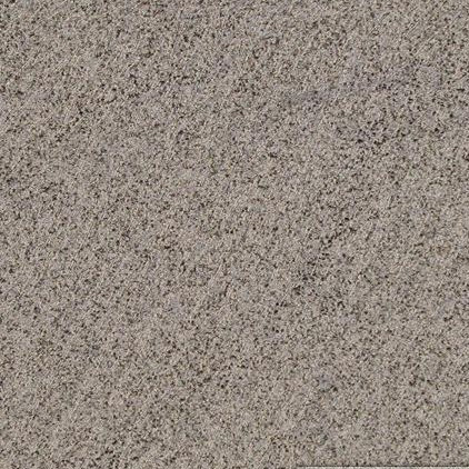 Andesite Basalt Tiles Honed Polished Brushed Sandblast
