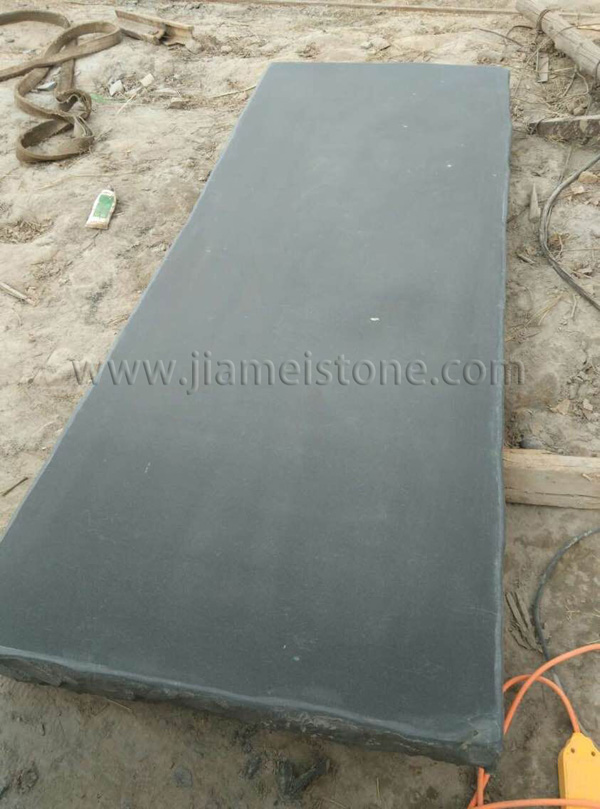 Basalt Tiles Slabs Cut To Size Flamed Brushed Bushhammered