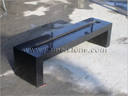 granite grave monuments boulders headstones bench cemetery model benches our product and