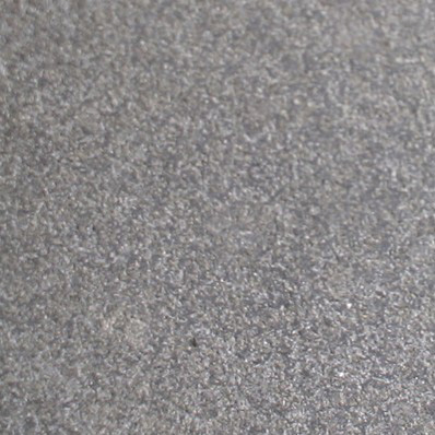 G684 Granite Black Pearl Basalt Cobblestone Flamed Tile