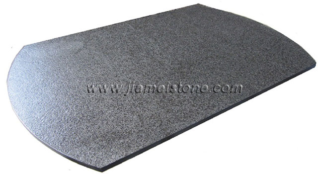 black pearl granite table top