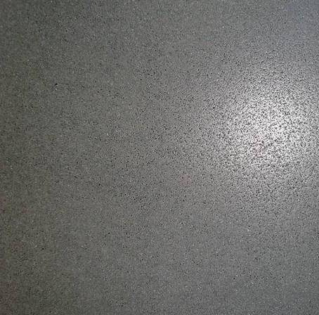 Bluestone Basalt Honed Polised Sawn Brushed Tiles Slabs