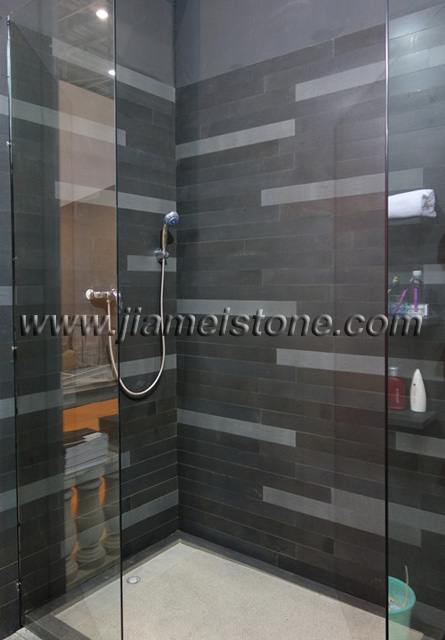 Lava Stone Wall Veneers Wall Cladding Tiles Walling Panels