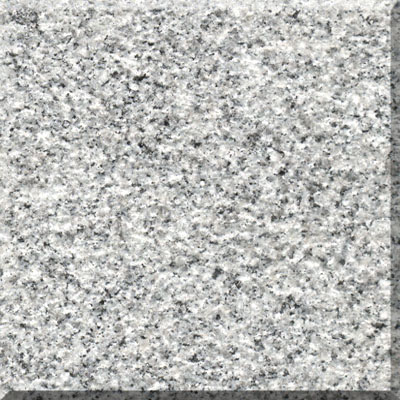 G603 Granite Tiles Slabs Kerbstone Block Steps Stairs