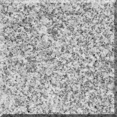 G603 granit