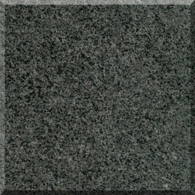 G654 Granite Padang Dark G654 Sesame Black China Impala