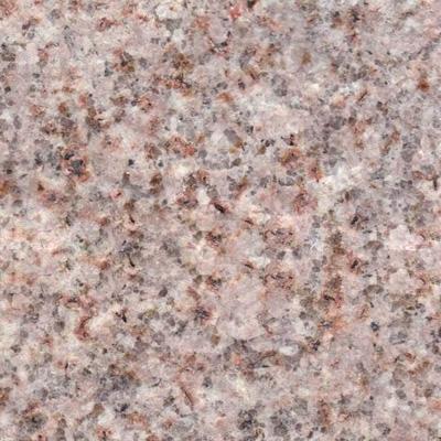 G682 Granite Tile Slab Countertop Golden Yellow Rustic China