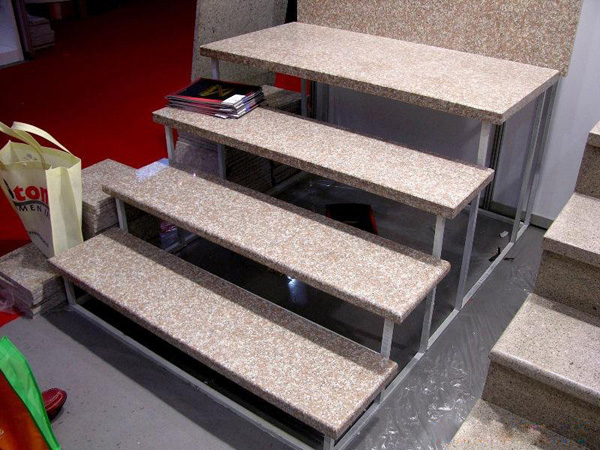 g687 stair treads
