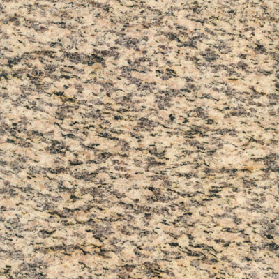 Chinese Granite Tiger Skin Rust White Yellow Red G635