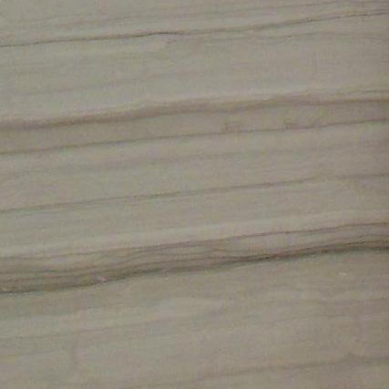 Athens Wood Grey Marble Wooden Grain Vein Tiles Slabs