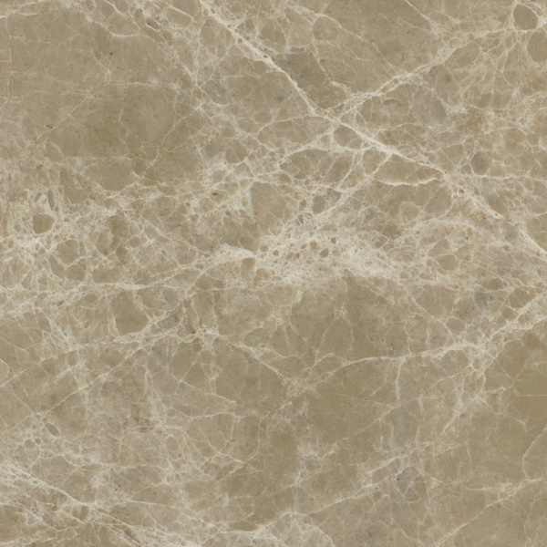 Marbles Flooring Materials : Marble colors custom fabrication china