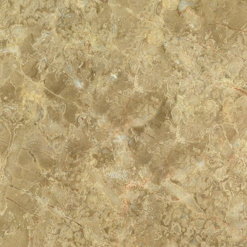 Chinese Perlato Svevo Marble Tiles Slabs Cut To Size