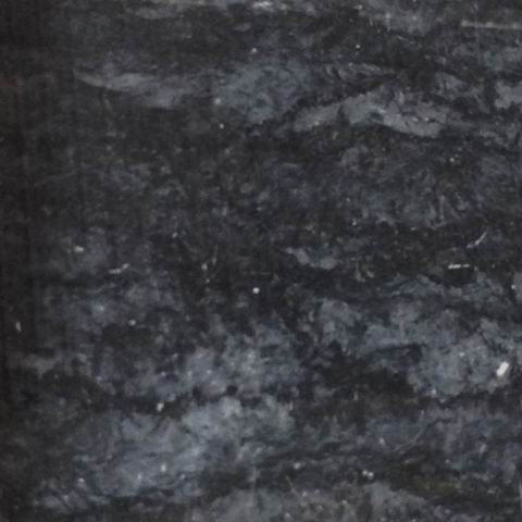 Italian Grey Vein Cut Marble Tiles Slabs Cut To Size