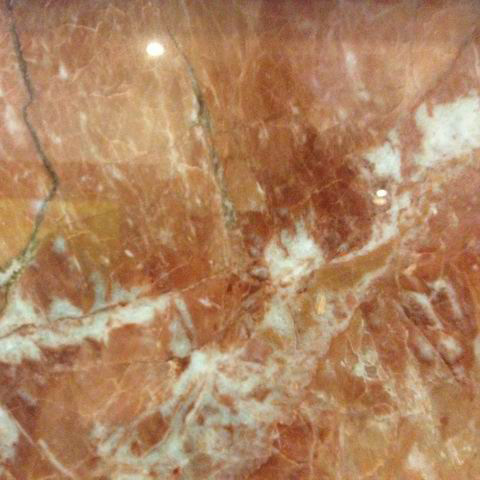Red White Onyx Dark Marble Tiles Slabs Cut To Size