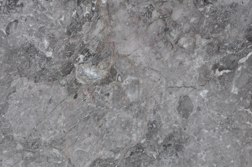 Romantic Grey Marble Tiles Slabs Quarry Factory Wholesale