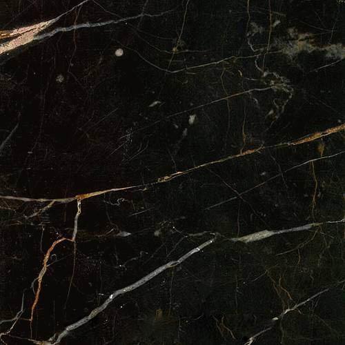 Saint Laurent Marble Tulip Brown Marble China Brown Marble