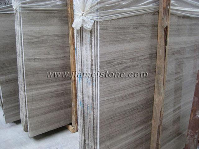 Legno Grigio Marble Slabs Blanks Countertops Counter Tops