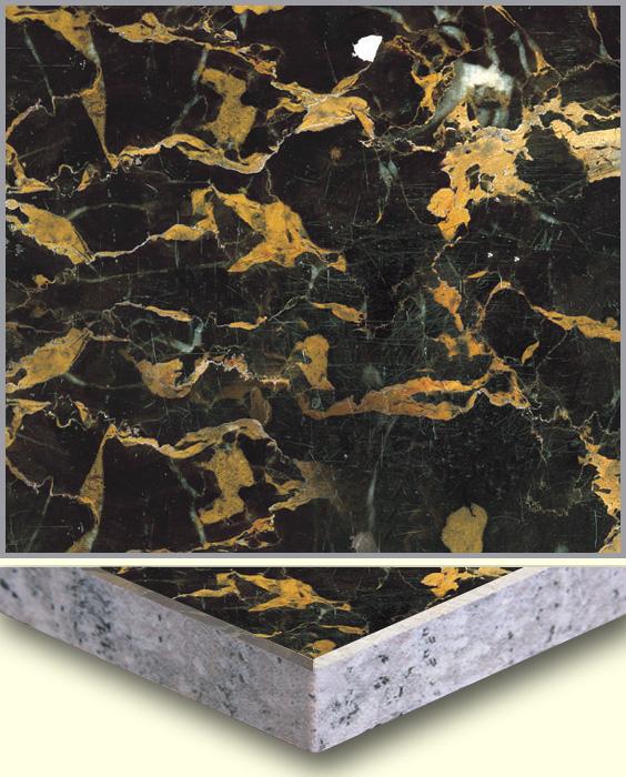 Marble Granite Composite Stone Tiles Slabs Veneers Panels