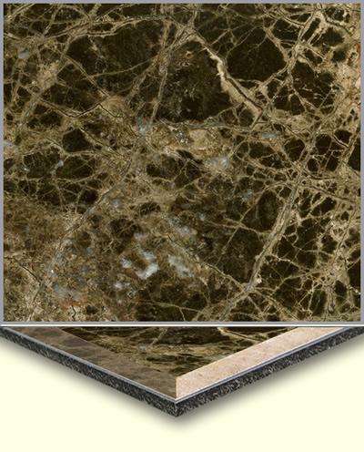 Marble Plastic Composite Stone Tiles Slabs Veneers Panels Sheets Walling Flooring