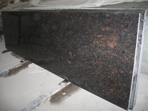 Granite Kitchen Countertop Marble Counter Top Travertine