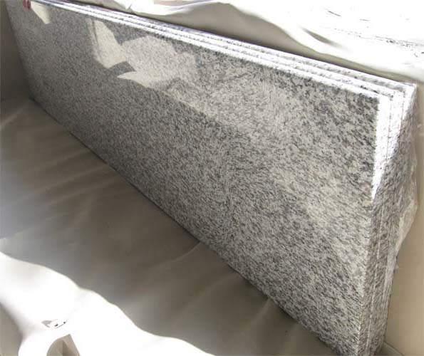 tiger skin white granite kitchen countertop bathroom. Black Bedroom Furniture Sets. Home Design Ideas