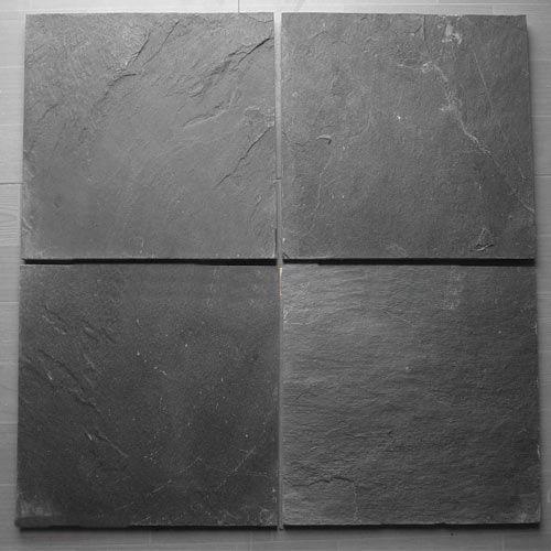 Slate Quartzite Sandstone Cultured Stone Ledger Stone