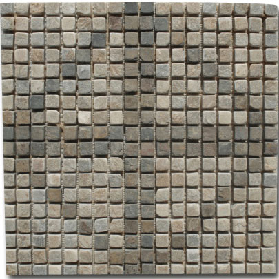 Slate Mosaic Tiles Wholesale Pricing Images Buy Fabricator
