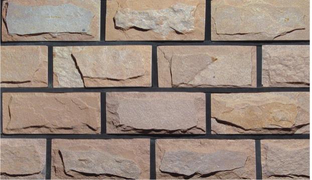 Slate Mushroom Stone For Walling Quartzite Sandstone