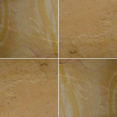 flooring liquidators modesto news