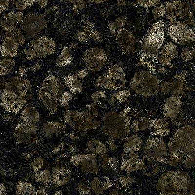 Baltic Brown Granite Countertop Tile Slab Black Kitchen