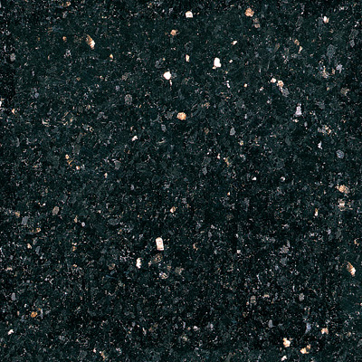 black galaxy granite countertop tile slab black kitchen. Black Bedroom Furniture Sets. Home Design Ideas