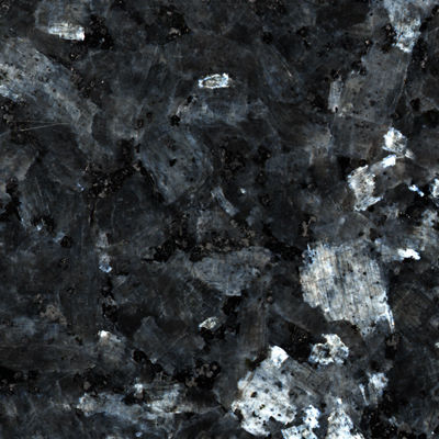 blue pearl granite countertop tile slab black kitchen bathroom china. Black Bedroom Furniture Sets. Home Design Ideas