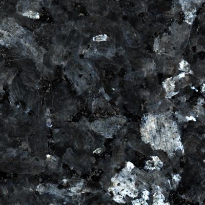 Chinese Granite And Imported Granite India Brazil