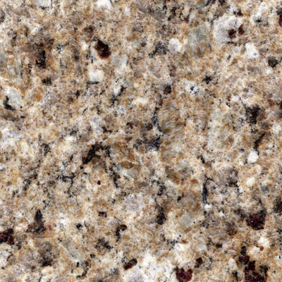 New Venetian Gold Granite Tile Slab Countertop Vanitytop