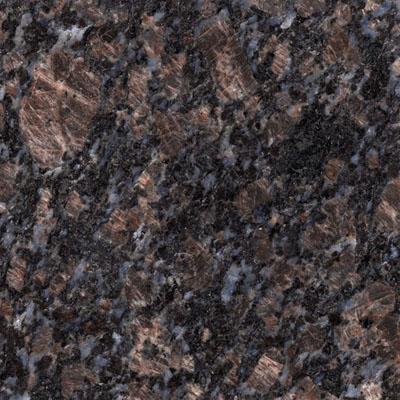 Sapphire Blue Brown Granite Tile Slab Countertop Vanitytop