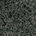 g654 granite, padang dark granite