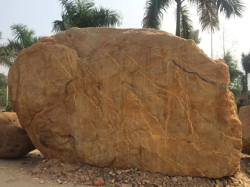 Landscape Rock With Engraving : Natural large boulders garden rocks for landscape river