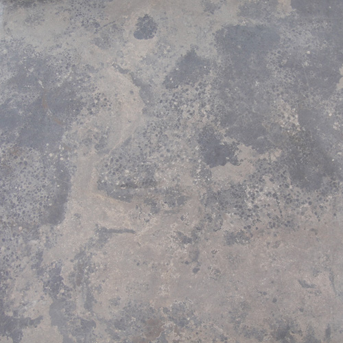 Limestone Spotted Bluestone Blue Black Yellow Brown Beige