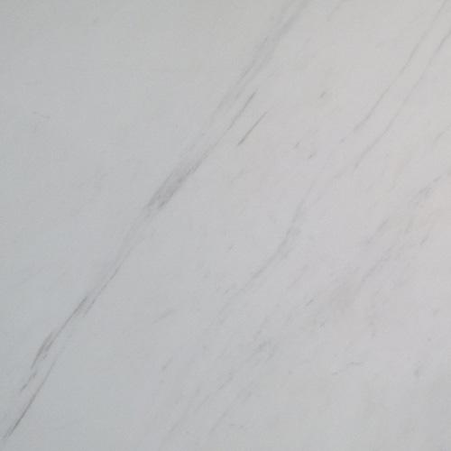Ariston White Marble Tiles Slabs