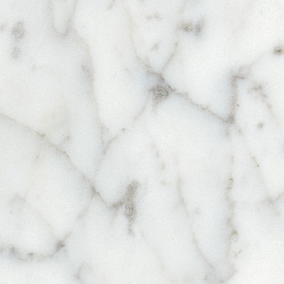 Carrara White Marble Tile Bianco Slab Bathroom Vanity Top