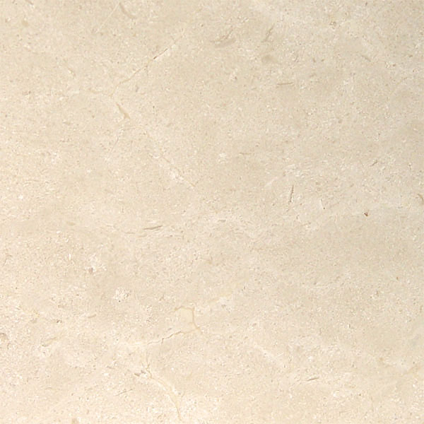 Crema Marfil Marble Tiles Slabs Countertops Counter Tops