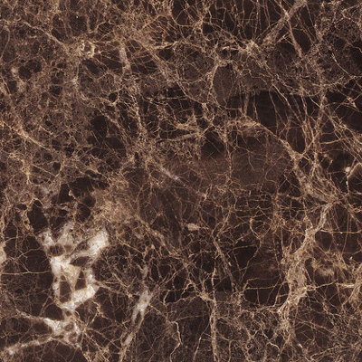 Marble Colors Slabs Tiles White Green Beige Black Yellow