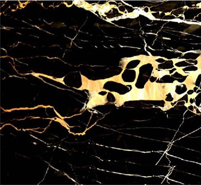 Portoro Gold Marble Tiles Slabs Countertops Counter Tops