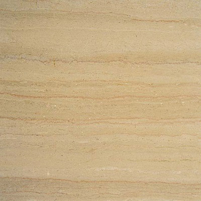 Serpeggiante Marble Tiles Slabs Countertops Counter Tops