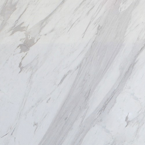 Marble Colors Custom Marble Fabrication China Marble Colors White Grey Black Green Yellow Red