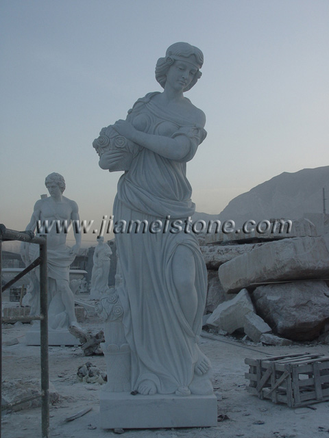 Marble quotes like success for Large rocks for sale near me
