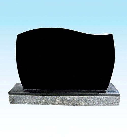 Granite Headstone Item Nr 1060121 China Granite