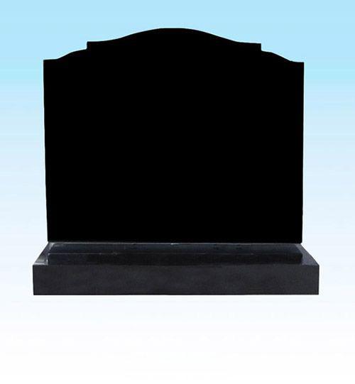 Granite Headstone Item Nr 1060149 China Granite