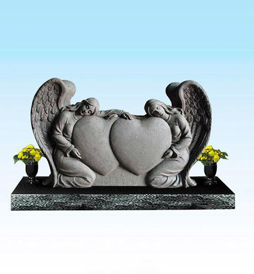 Granite Headstone Item Nr 1060153 China Granite