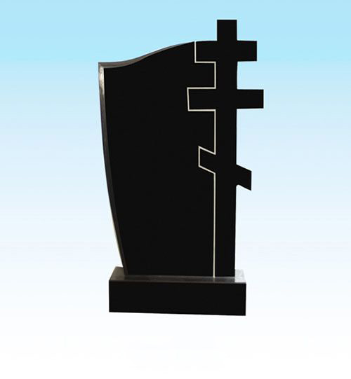 Granite Monuments Russian Style Item Nr 1060213 China